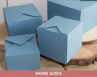 Shaker Favor Boxes Disney Favor Boxes Milk Carton Favor Boxes Favor Boxes Alice in Wonderland Favor Boxes Custom Favor boxes