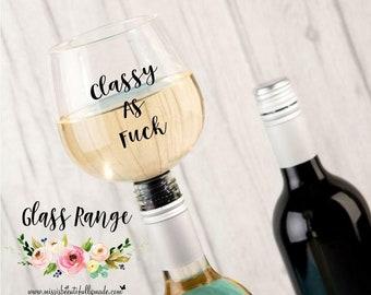 Bloemblaadjes, champagne en non-stop neuken