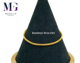 1 Set Black Round Plastic Universal Adjustable Bracelet Measurement Tools Durable 225mm Professional Jewelry Goldsmith Bracelet Chart