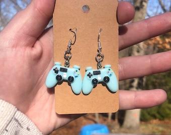 Boh\u00e8mios Earrings Game