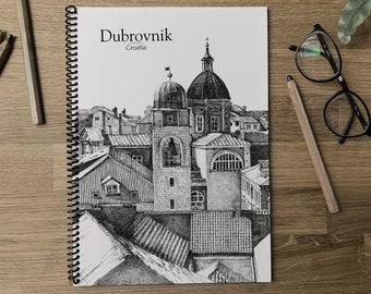 Notebook   Journal   A5 Notebook   A4 Notebook   Dotted Notebook   Blank Page Notebook