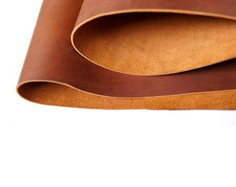 WD-47 Leather Hide/&Dry Squares Crafts//5//6 OZ ANTIQUE BROWN BUNDLE SET OF 3 PCS