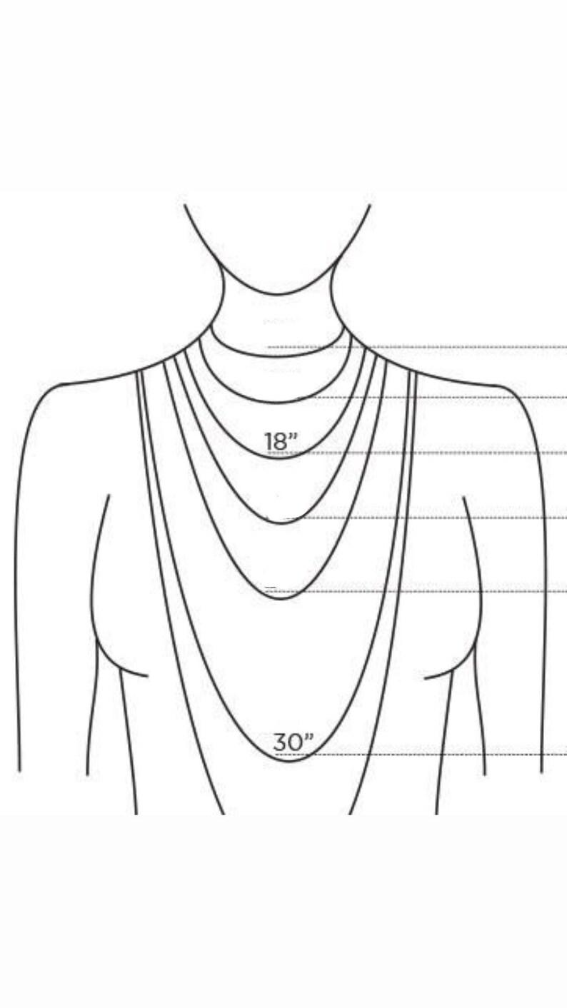 Resin Jewelry Bronze Flower Pendant