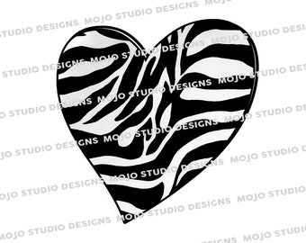HTV Transfer Cricut Designs Classy PNG Sublimation Designs Digital Clip Art Sublimation Digital Download Savage Cheetah Art Fun PNG,