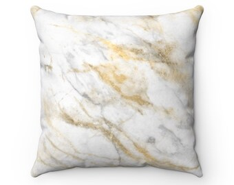 Agate Pillow Etsy