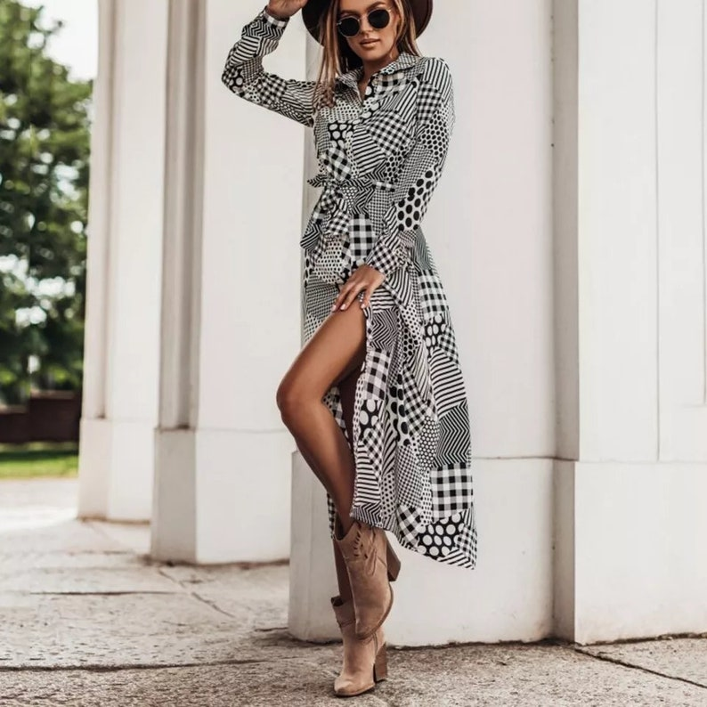 Womens Party Dress Party Dresses For Women Extravagant Dress Bodycon Dress Party Dress Elegant Dress Women Dresses Women Party Dresses