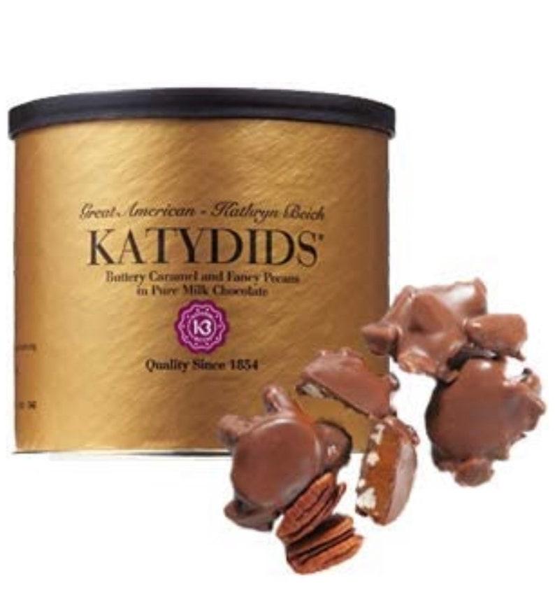 Katydids Candy image 0