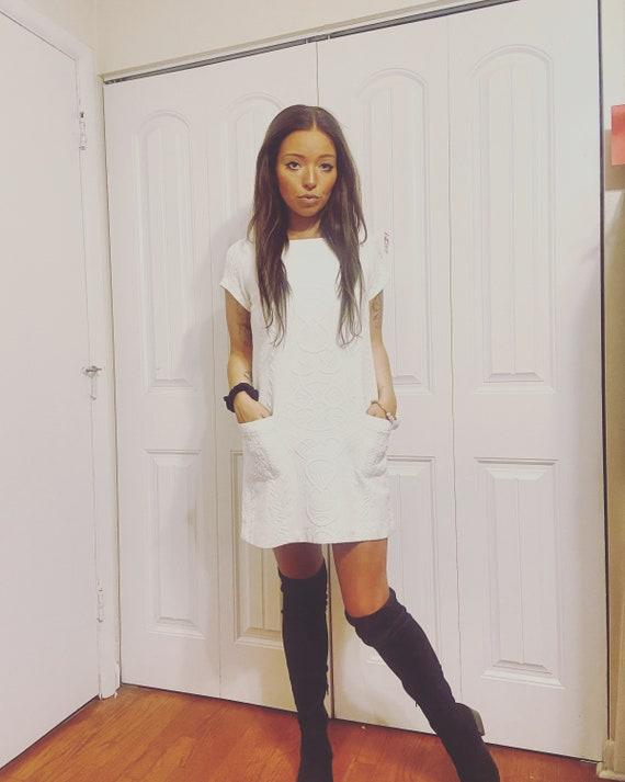 Amanda Uprichard Designer dress