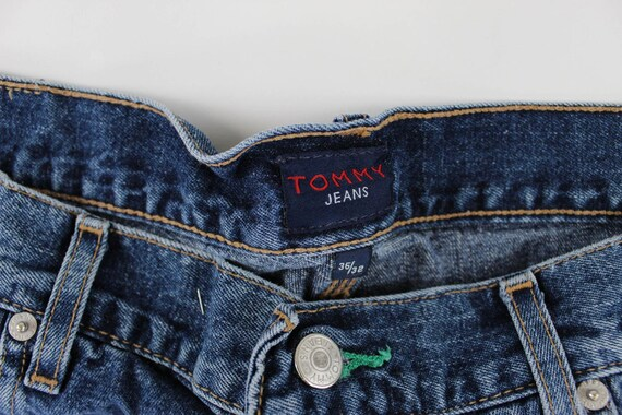 Tommy Hilfiger Denim Jeans - image 3