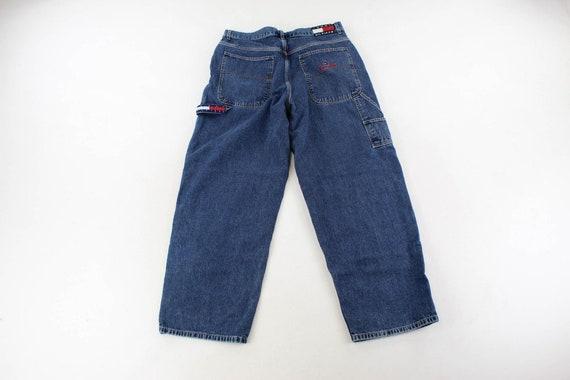 Tommy Hilfiger Denim Jeans - image 2