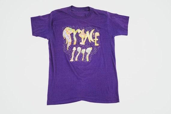 99' Prince Shirt