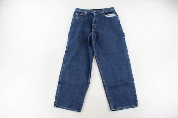 Tommy Hilfiger Denim Jeans - image 1