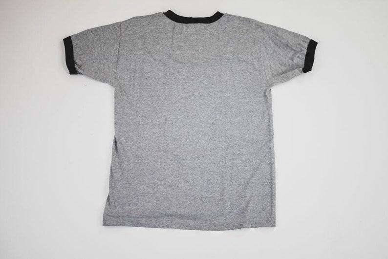 Scooby Do T-Shirt