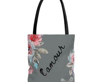 What A Way To Represent The Movement Ouvert a/' L/'amour Harriet Tubman Collection Tote bag WOW
