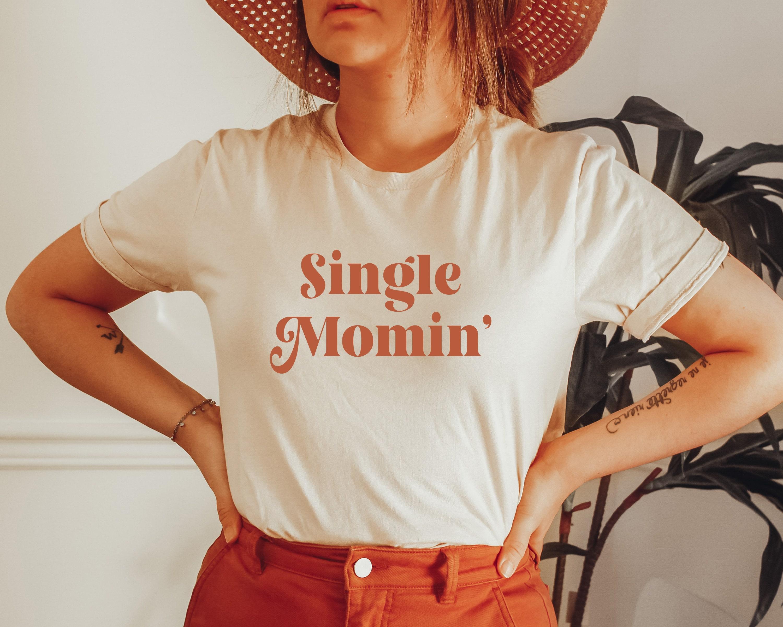 Lustige geschenke single frau