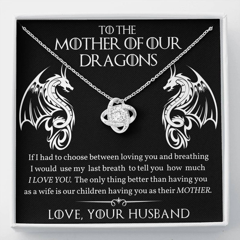 mother's day gift for wife 2021