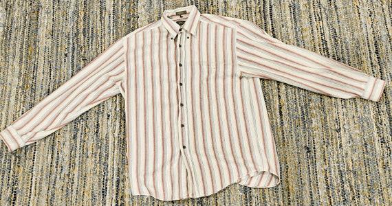 Kensington Collection Vintage Flannel
