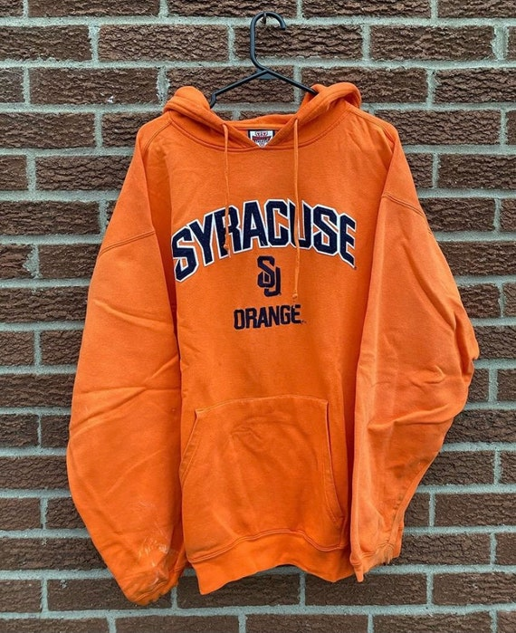 Syracuse University Hoodie
