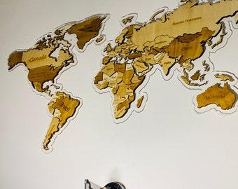 Cartina Mondo Con Nomi Stati.47fejfv7dau9qm