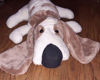 Dreamhounds - wie das Original Dreamhounds- like the Original Basset Hound