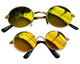 Shining Shani Shades (dog/cat/pet sunglasses)