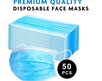 Face Masks masks boston, MA
