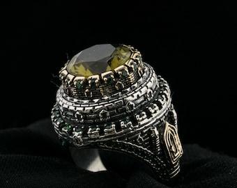 amber handmade ring  mason  products  ring  r1  m and m ring  sponsored by legg mason  islamic ring  customizable jewelry