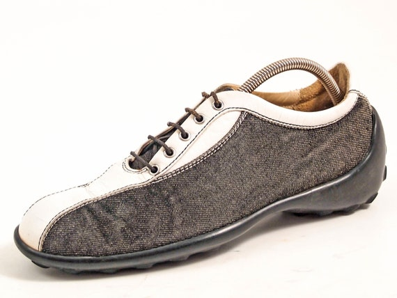 Tod's Fashion Sneakers