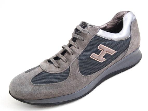 Hogan Fashion Sneakers