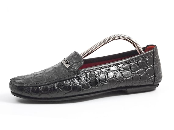Paciotti Loafers