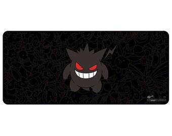 Psychic Pokemon Mousepad