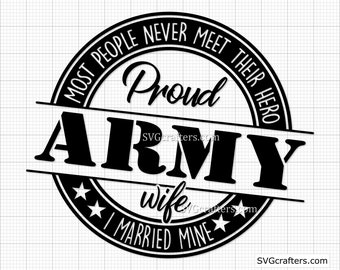Navy svg Marines svg Veteran svg Cricut /& Silhouette file Military svg Army Mom svg Marine Wife svg Printable US Navy svg