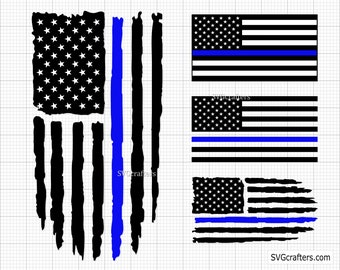 Details about  /BLM BLUE LIVES MATTER THIN BLUE LINE  AMERICAN FLAG W BLUE STRIPE FREE SHIPPING