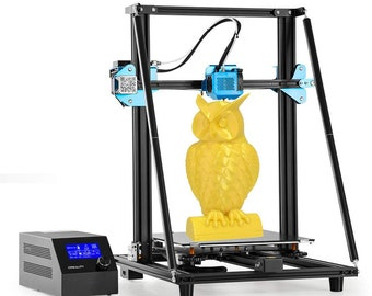3D Printing services! / *FREE USA and Canada SHIPPING