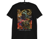 Be Your Own Rockstar! T-Shirt