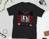 Make a Scene T-Shirt