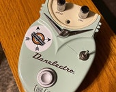 Danelectro Cool Cat Kingly Kitty Mod SERVICE ONLY