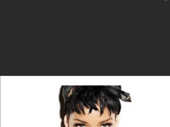 Chanel rare vintage earrings