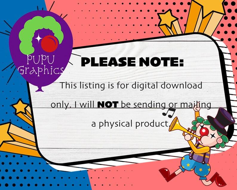 Print on demand Digital Print Digital Download Printable vector clip art Circuit SpongeBob SquarePants PNG File