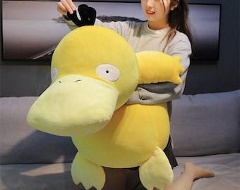 Pokemon Plush Toys  - Psyduck Toy