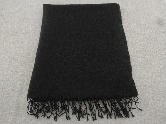 Krizia Scarf Muffler Neckwear Multicolor scarf Lux