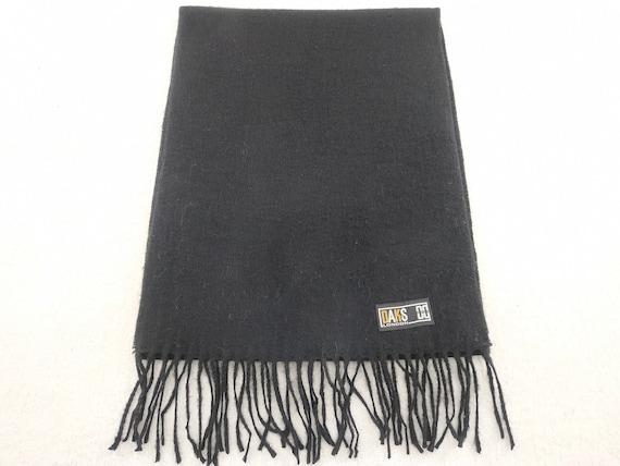 Daks Scarf Muffler Neckwear Multicolor scarf Luxur