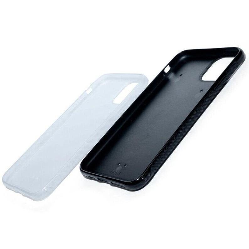 Undead Ban Seven Deadly Sins iPhone 66s 78 XXs XR SE 2020 11 12 Pro Max Mini Case Silicone Cover