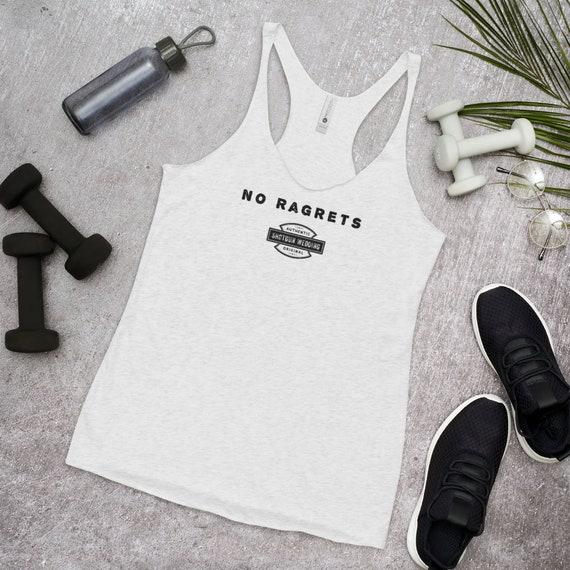 No Ragrets, Bridesmaid Shirts, Bachelorette Shirts, Bachelorette Party Shirts, Bridal Party Shirt, divorce