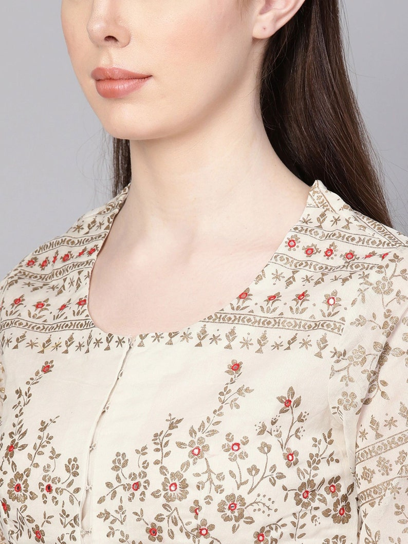 Corset Top Tee Shirt Embroidered Shirt Cream /& Pink Top Disney Shirt Viking Tunic Anime Shirt Festival Clothing Cocktail Dress