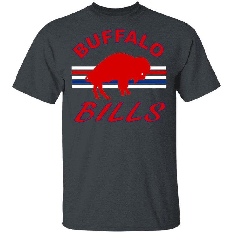 Buffalo Bills T-Shirt