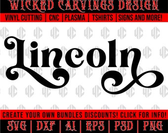 Navy blue design to match sleeves. Personalized to any name Hello world I/'m Lincoln homecoming gown