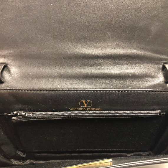 Vintage Valentino Garavani bag - image 7