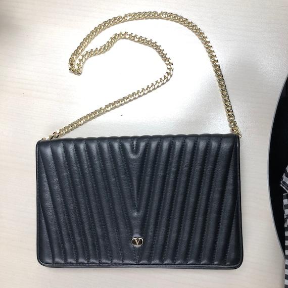 Vintage Valentino Garavani bag - image 1