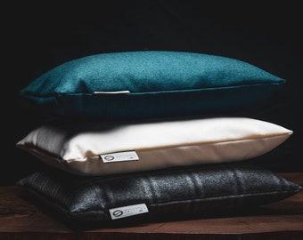 Pillow | Merinowool - Teflon equipped